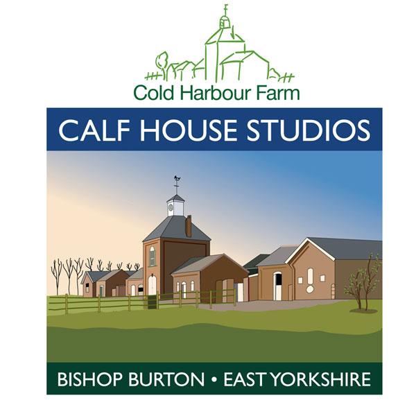 Calf House Studios